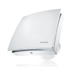 Вытяжной вентилятор Maico ECA 100 ipro KVZC