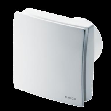 Вытяжной вентилятор Maico ECA 150 ipro KH