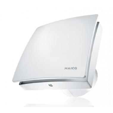 Витяжний вентилятор Maico ECA 150 ipro KVZC