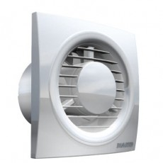 Вытяжной вентилятор Maico ECA Piano