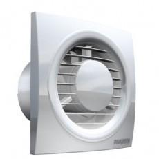 Вытяжной вентилятор Maico ECA Piano H