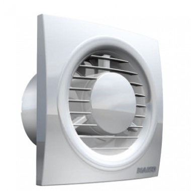 Витяжний вентилятор Maico ECA Piano H