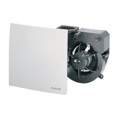 Вентиляторний вузол Maico ER 60 VZC