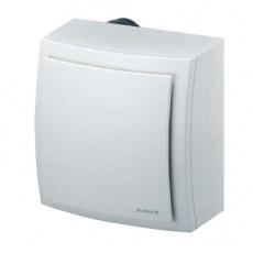 Вытяжной вентилятор Maico ER-AP 100 F