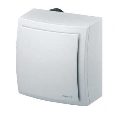 Витяжний вентилятор Maico ER-AP 100 H