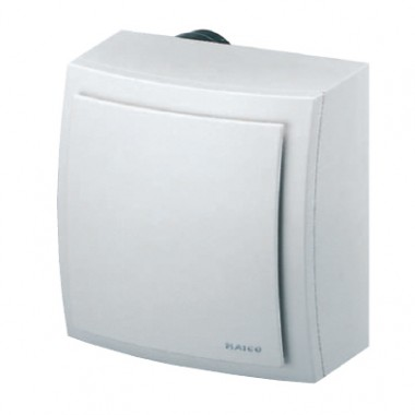 Витяжний вентилятор Maico ER-AP 60 G